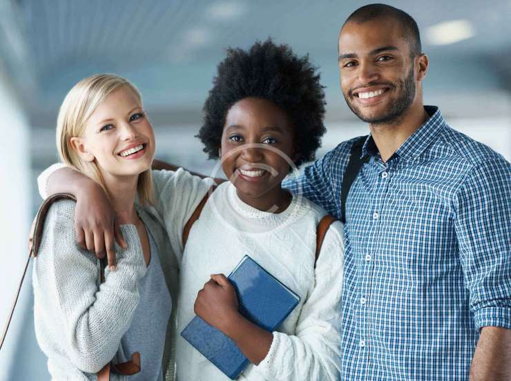 Everything You Need to Know About the Student Visa